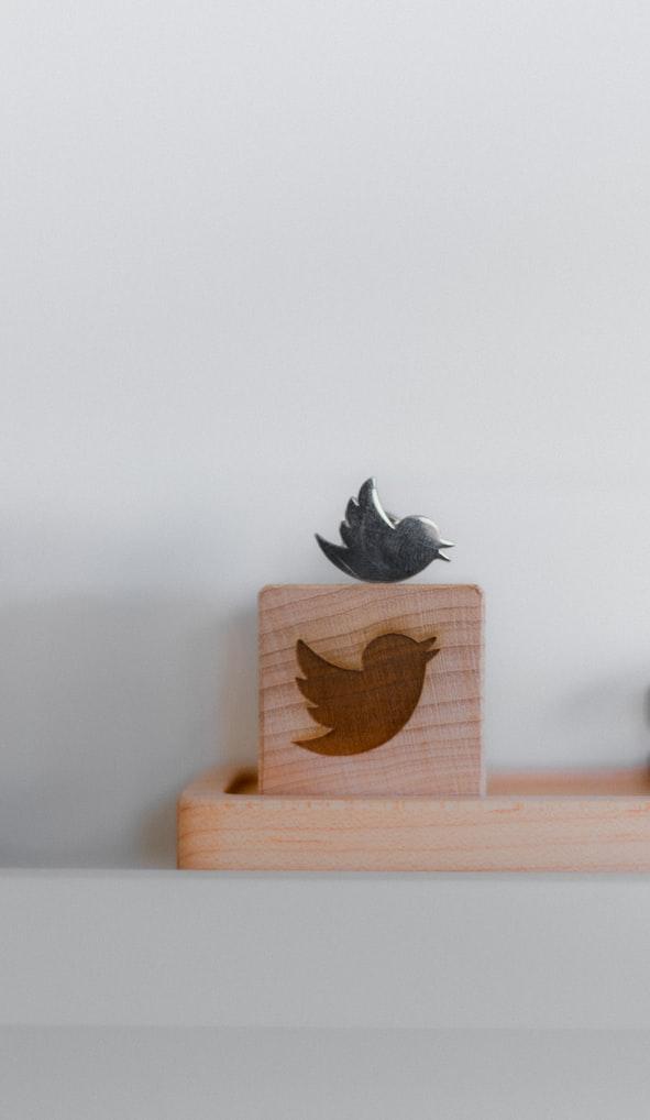 ゼロから始めるTwitter講座