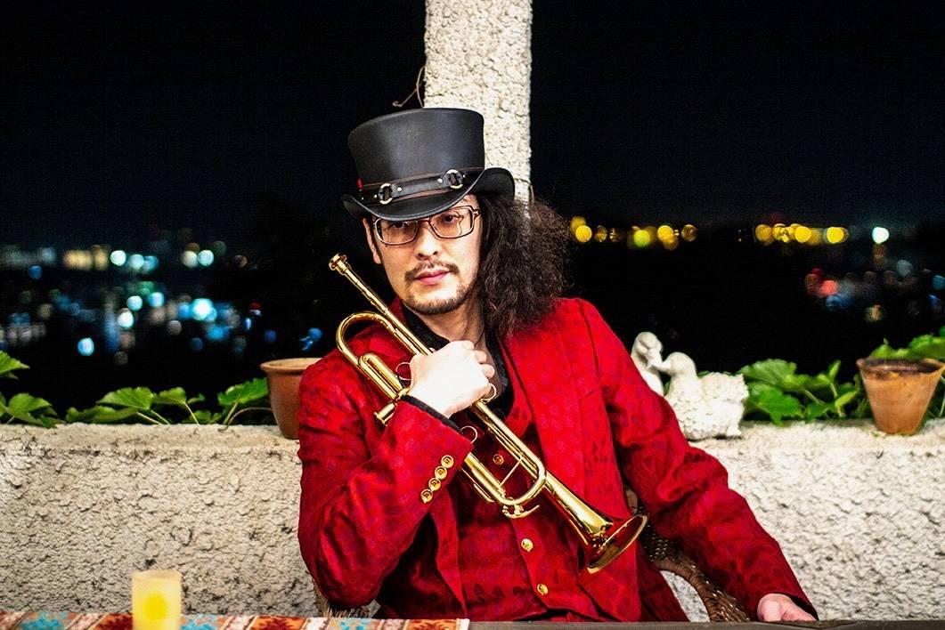■hiro_trumpet による、トランペット、音楽理論、Jazz理論、作曲法、音楽史、等のレッスン