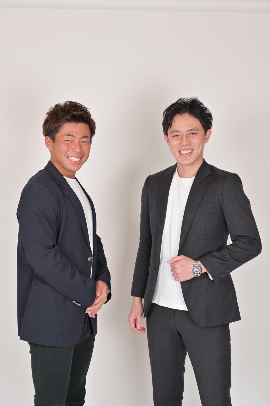 TEMISU Agency合同会社